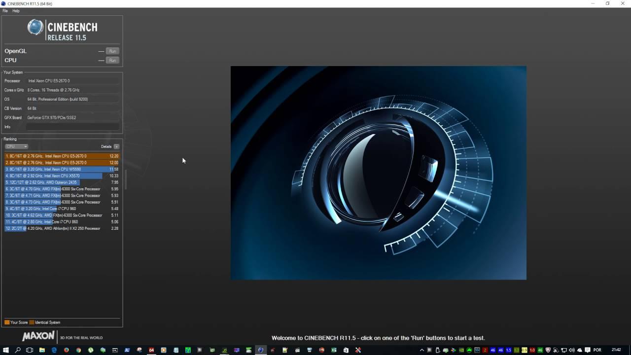 Sabertooth x79 + Xeon E5-2670