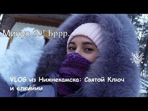 Студии маникюра и педикюра, район Вахитовский, в Казани