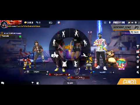 Hii frinds is game is practice is custom is friends is. (bet )