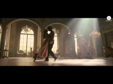 Ringtone   Pashmina   Fitoor   Aditya Roy Kapur, Katrina Kaif   Amit Trivedi mp4