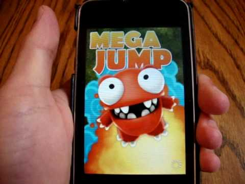 Mega App Review