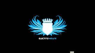 Mike De Ville   Pump It Up (Rico Bernasconi & Max Farenthide Remix)  HD
