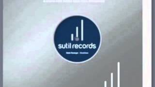 Static Revenger - Breathless (David Gausa Gaudeep Mix)
