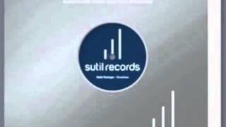 Static Revenger - Breathless (David Gausa Gaudeep Mix)