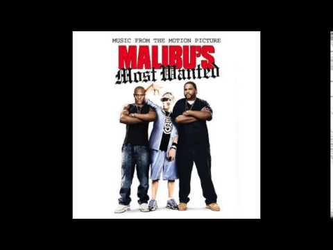 Hi-C - Play That Funky Music feat. Kokane, Young Dre - Malibu's Most Wanted Soundtrack