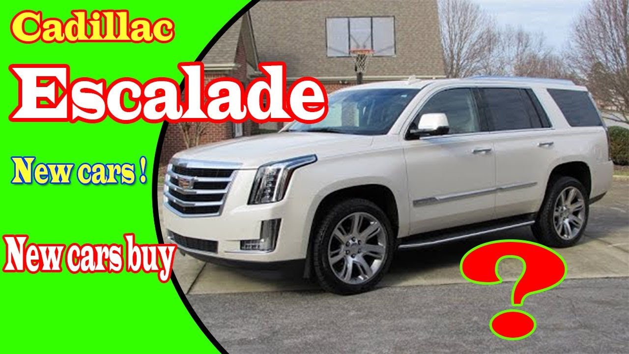 2018 cadillac escalade esv platinum. plain platinum 2018 cadillac escalade  platinum  esv new cars buy with