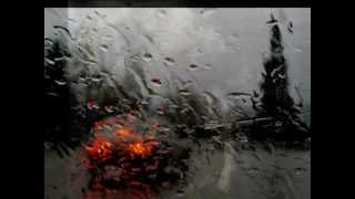 клип на песню Сергей Трофимов - Я скучаю по тебе(, 2012-11-14T09:25:58.000Z)