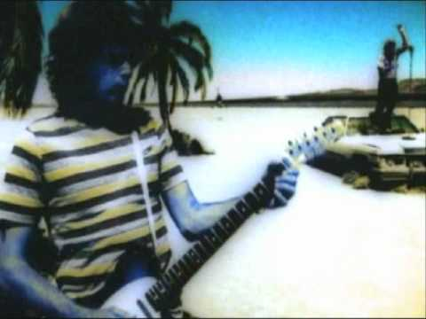 Stone Temple Pilots - Interstate Love Song (Guitar)