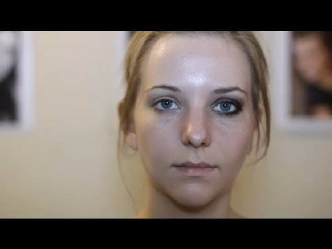 how to do indie makeup  makeup  beauty tips  youtube