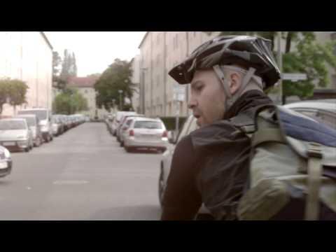 Internationaler Tag der Ersten Hilfe - ASB-Film: Erste Hilfe kann jeder lernen