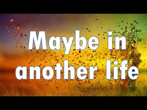 Paloma Faith - Kings & Queens (Fan-Made Lyric Video)