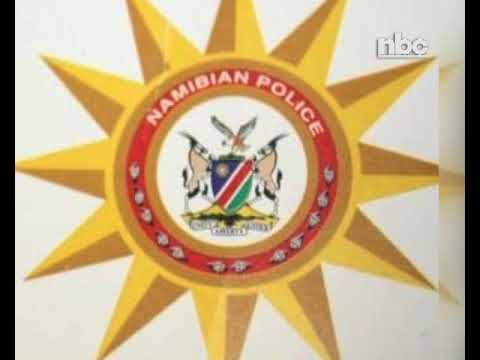 Two suspects arrested in connection with Rundu murder - NBC
