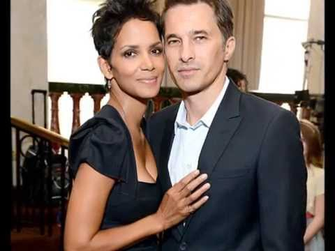 Halle Berry is not pregnant, says rep