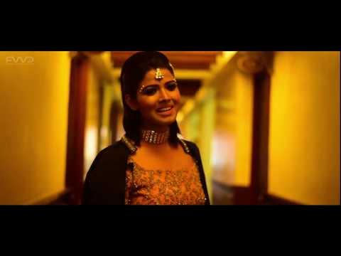 Amrutha Suresh Reveals Her Favourite Tracks