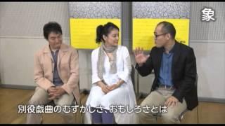 【チケット情報】 http://w.pia.jp/a/00011914/ 7/2(火)~21(日) 新国立...
