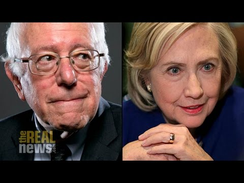Sanders and Clinton Tie in Iowa - What does it Mean for Women?