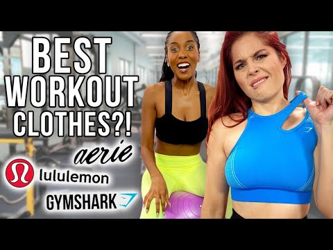 testing-workout-clothes-from-3-different-stores!---lululemon,-aerie,-&-gym-shark