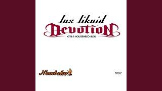 Devotion (I