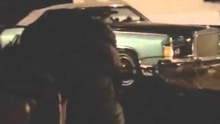 WeeBay  Little Man shoot Orlando  Kima Greggs