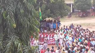 New Santali..Majiemadoa..video ##