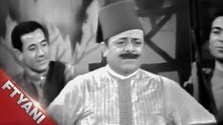 طلوا الصيادي - نصري شمس الدين
