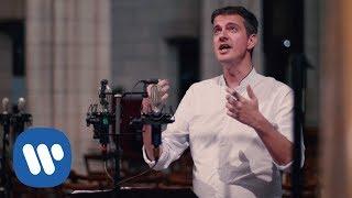 Philippe Jaroussky – Ombra mai fu (Cavalli: Opera Arias)