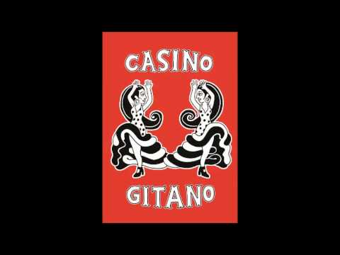 Casino gitano lawyers gambling addiction