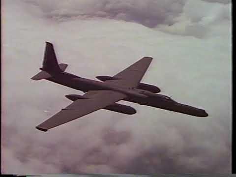 Military Aircraft Video Report - Vol. 2, No. 4
