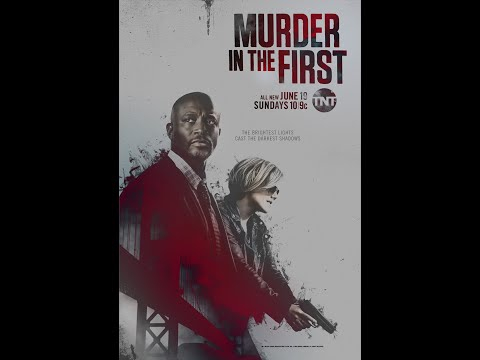 Murder in the First TV Series Pilot Review