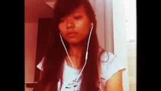 Video Aer Mata Di Bulan Desember download MP3, 3GP, MP4, WEBM, AVI, FLV Juli 2018