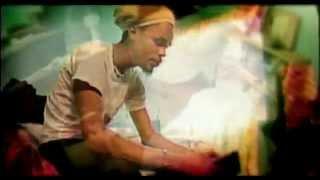 Courtney John - I Go Crazy (Reggae) Remix of Paul Davis