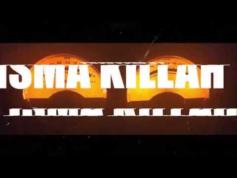 WILD CIRAZ ft. BARILE, SUAREZ & DJ FASTCUT - QUESTA MERDA (Prod. Isma Killah)