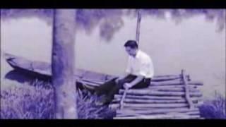 Cánh Diều Kỷ Niệm - Long Nhật [wWw.CaSiLongNhat.Com]