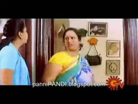 Vadivelu Comedy - Tamil Movie London - Uploaded by Sanjai Prabu Govindan