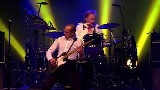 Status Quo - Is There A Better Way