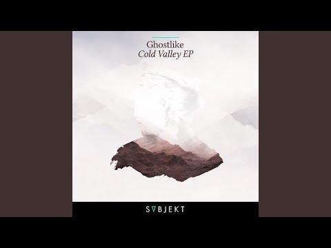 Space Between Us (Original Mix)