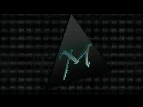 1M1musicFEEL NO BETTERAudio version