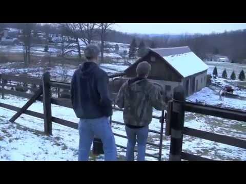 Take a little ride music video - Jason Aldean