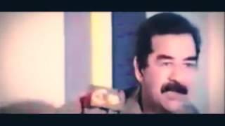 وليد الخشماني واجمل قصائد عن صدام حسين والمحافظة 19 الكويت