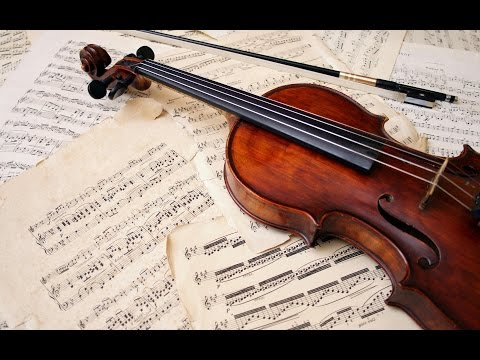 Violin canon rock violin chords : Vote No on : How to play Canon in D on the Violin