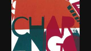 Morcheeba - Get along (feat. Pace Won)