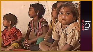 India | The Republic Of Hunger | 101 East