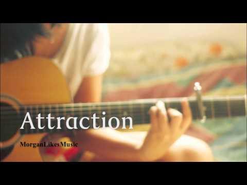 🎸 Acoustic Alternative R&B Instrumental (Beat)