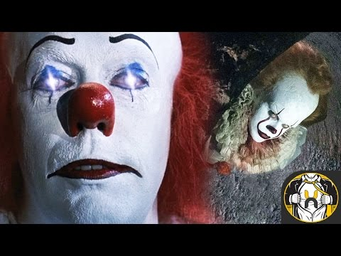 The Deadlights Explained | Stephen King's IT