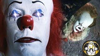 The Deadlights Explained | Stephen King