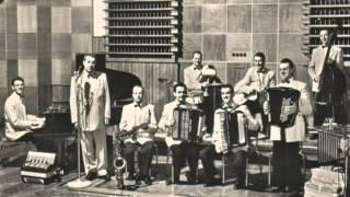 Max van Praag - Successen ( 1955 )