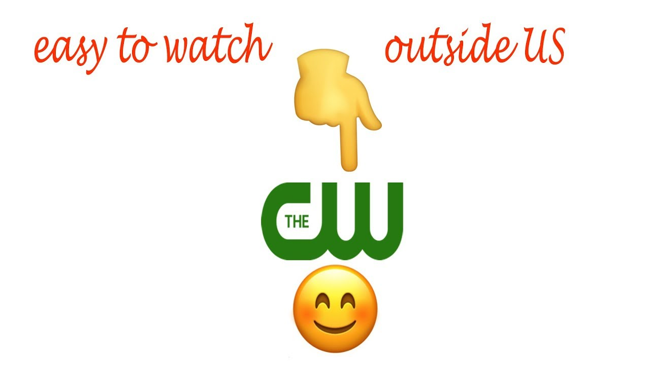 How to watch 'All American' on The CW with or without cable