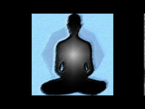 Muscle - Resonance, Toning, Developing, Healing, and Growth Hormone Release Binaural Beats + Isochro