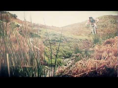 Adrenaline North Wales
