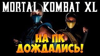 видео 9217 для женщин купить в Киеве